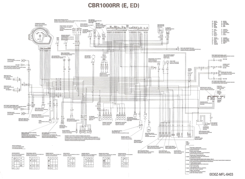 cbr 600 wiring diagram wiring diagram toolbox2005 cbr600rr wiring diagram wiring diagrams konsult 2005 honda cbr