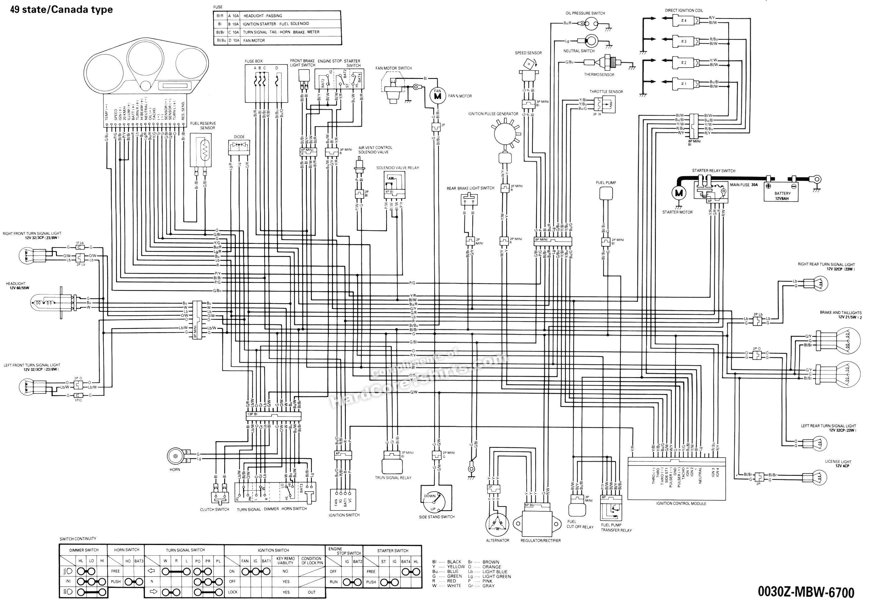 2014 01 01 183157 cbrf4 wiring diagram jpg