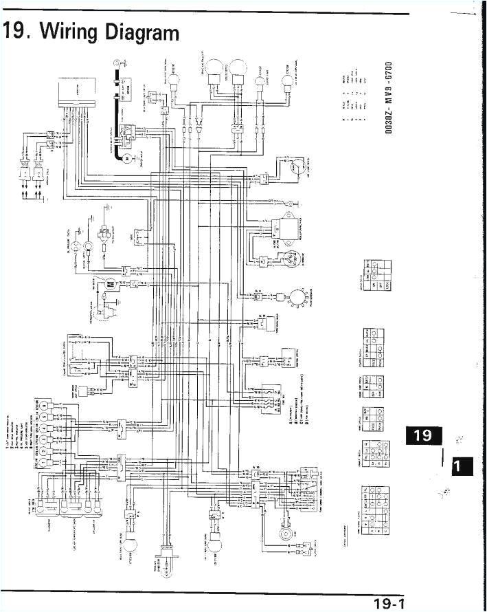 cbr900rr wiring diagram wiring diagram m6 wiring diagram cbr 600 f3 cbr900rr wiring diagram wiring diagram