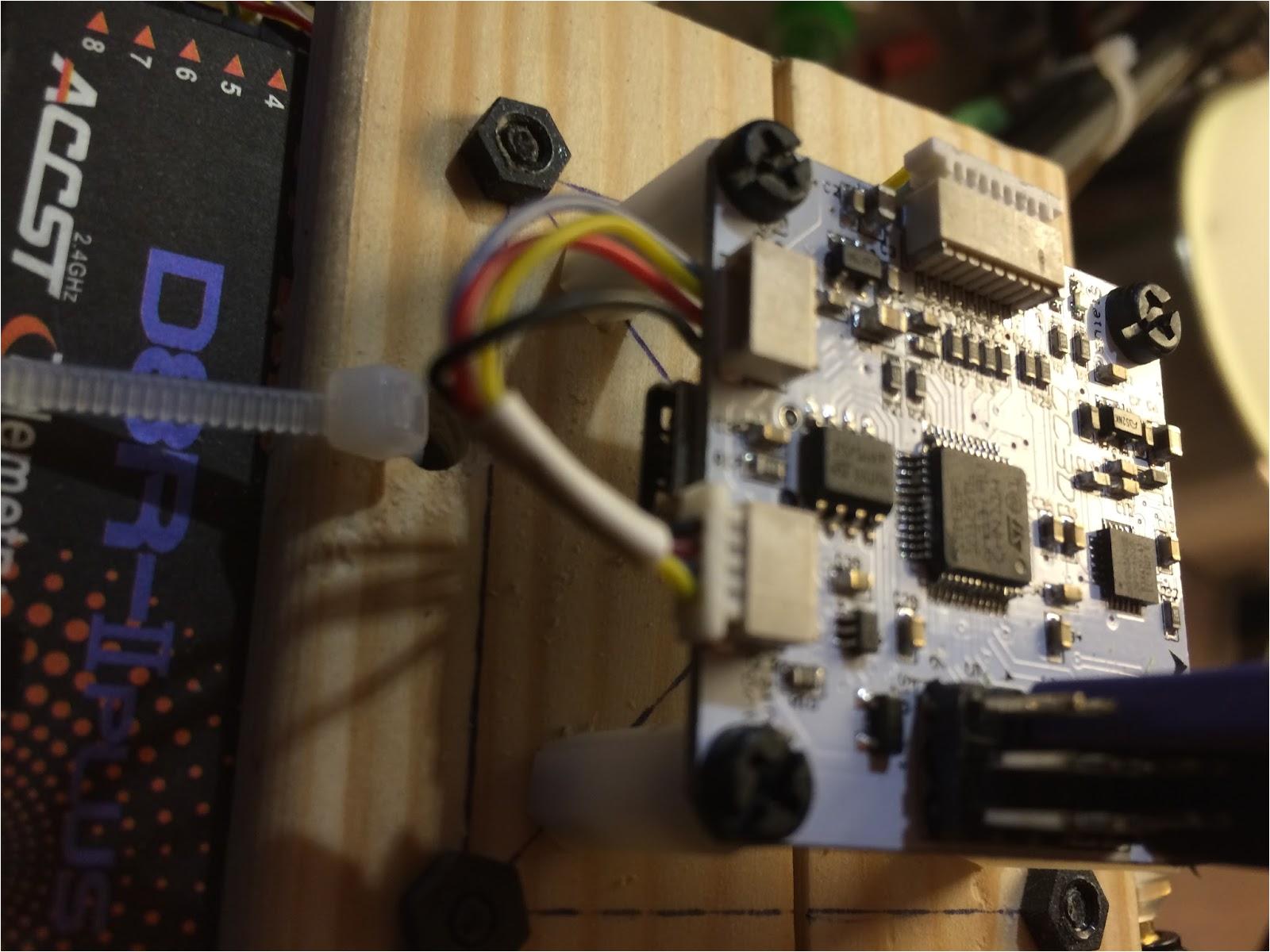telemetry cc3d wiring diagram wiring diagram telemetry cc3d wiring diagram