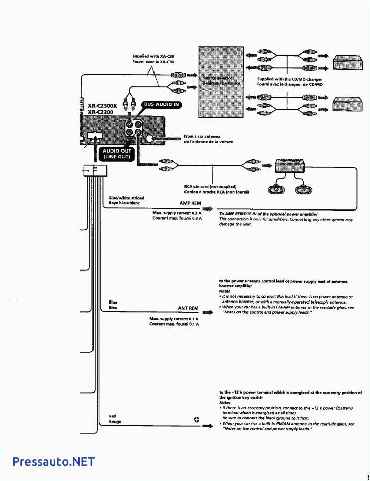 sony xplod 52wx4 wiring harness diagram wirings diagramsony 52wx4 wiring diagram 12