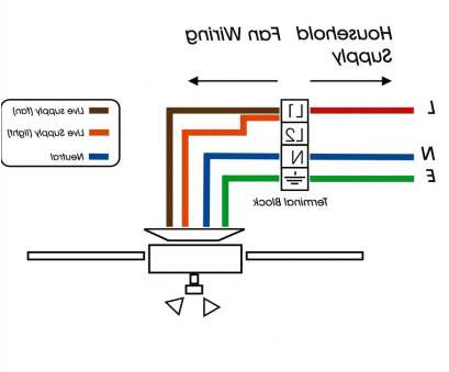 cat 6 wiring diagram wall plates australia creative cat5 wall platecat 6 wiring diagram