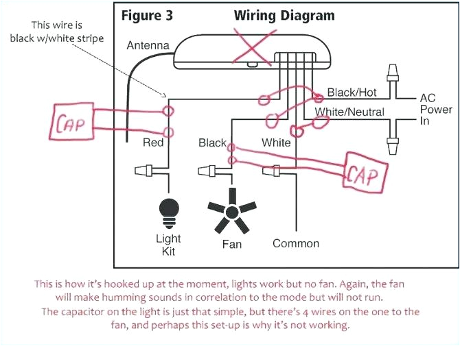 5 wire ceiling fan capacitor wiring diagram wiring diagram expert 5 wire ceiling fan capacitor wiring diagram 5 wire capacitor wiring diagram