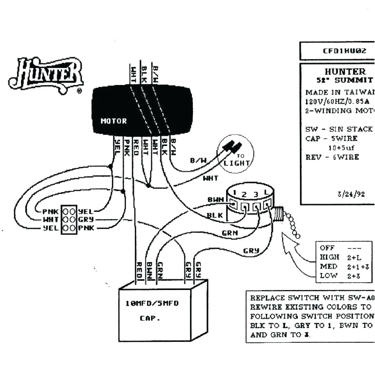 5 wire ceiling fan capacitor wiring diagram wiring diagram toolbox 5 wire ceiling fan capacitor wiring diagram