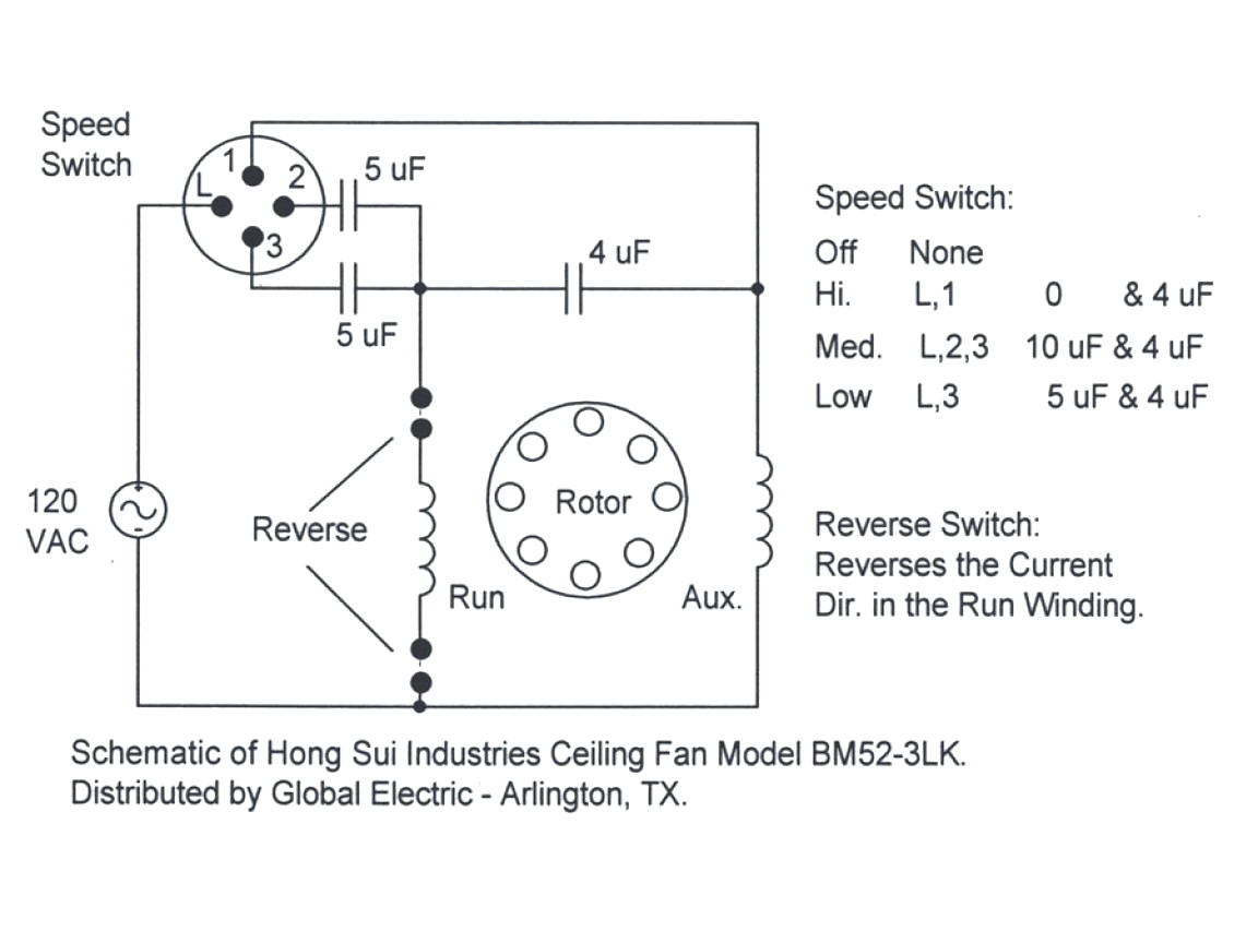 images ceiling fan 2 wire capacitor wiring diagram replacing inside cbb61 for cbb61 wiring diagram