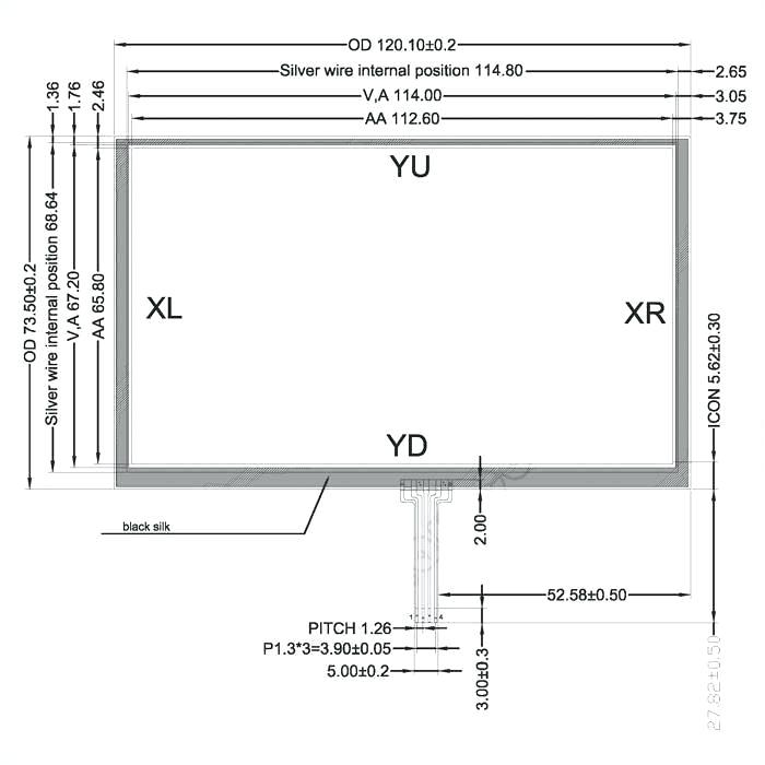 Ceiling Fan 3 Speed Switch Wiring Diagram 3 Speed Ceiling Fan Switches Switch W Hunter 4 Sttammanyartorg