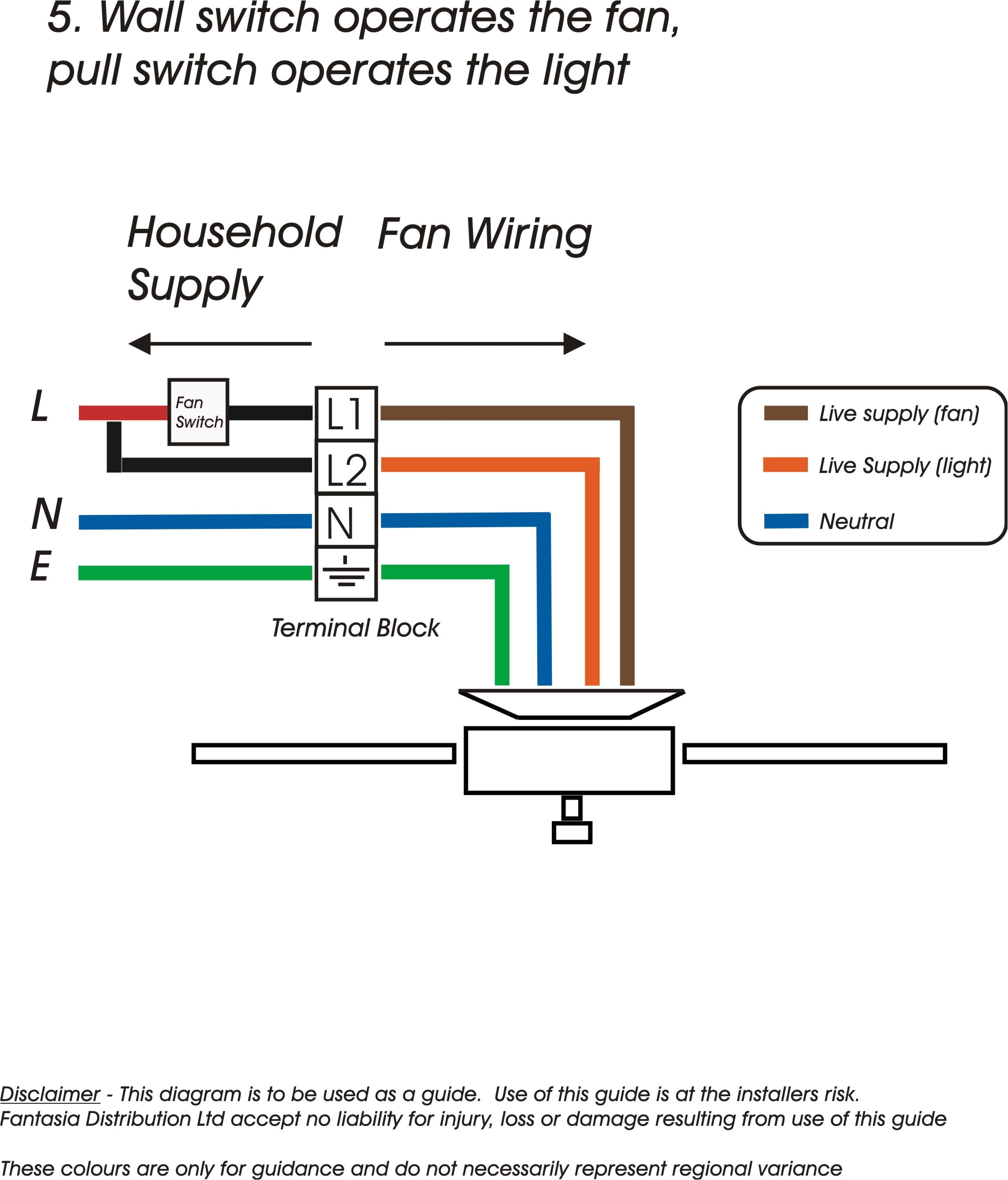 uc7067rc wiring diagram wiring diagram name thomasville ceiling fan wiring diagram