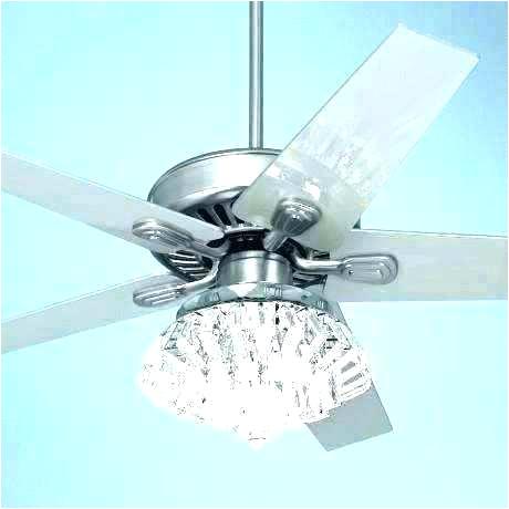 Ceiling Fan Diagram Wiring Ac 552 Ceiling Fan Ukenergystorage Co