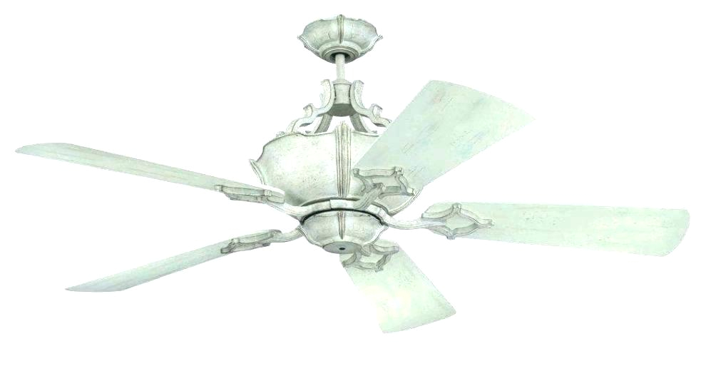 ac 552 ceiling fan architecture ceiling fan model ac awesome number 0d with regard to from