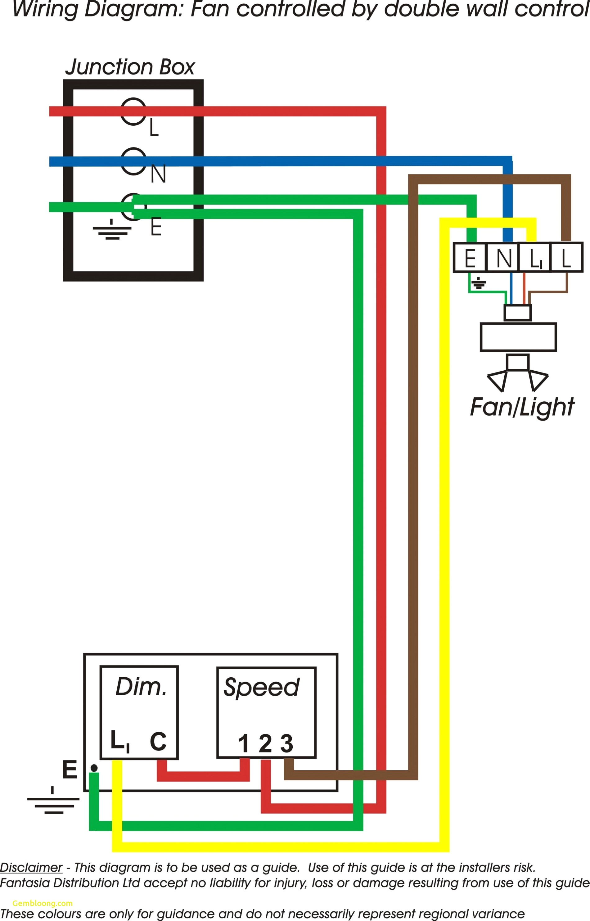 ceiling fan and light wall control luxury ceiling fan pull chain light switch wiring diagram 5a248db1499fe
