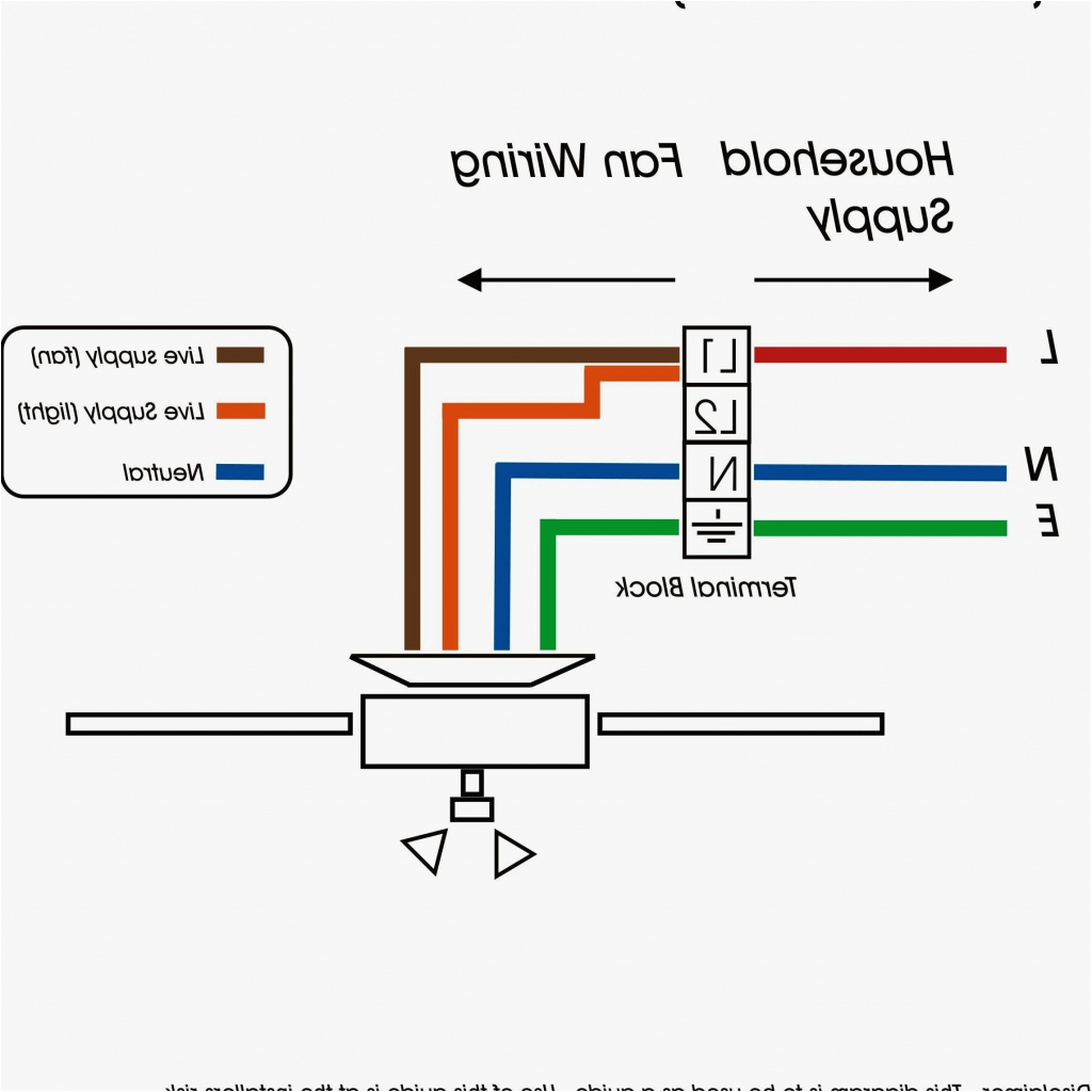 ceiling fan wiring diagram 3 speed beautiful extractor fan capacitor wiring diagram trusted wiring diagram