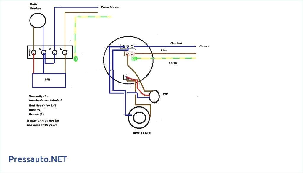 wiring diagram for ceiling fan fresh marvelous ceiling fan and light wiring diagram for future 0d