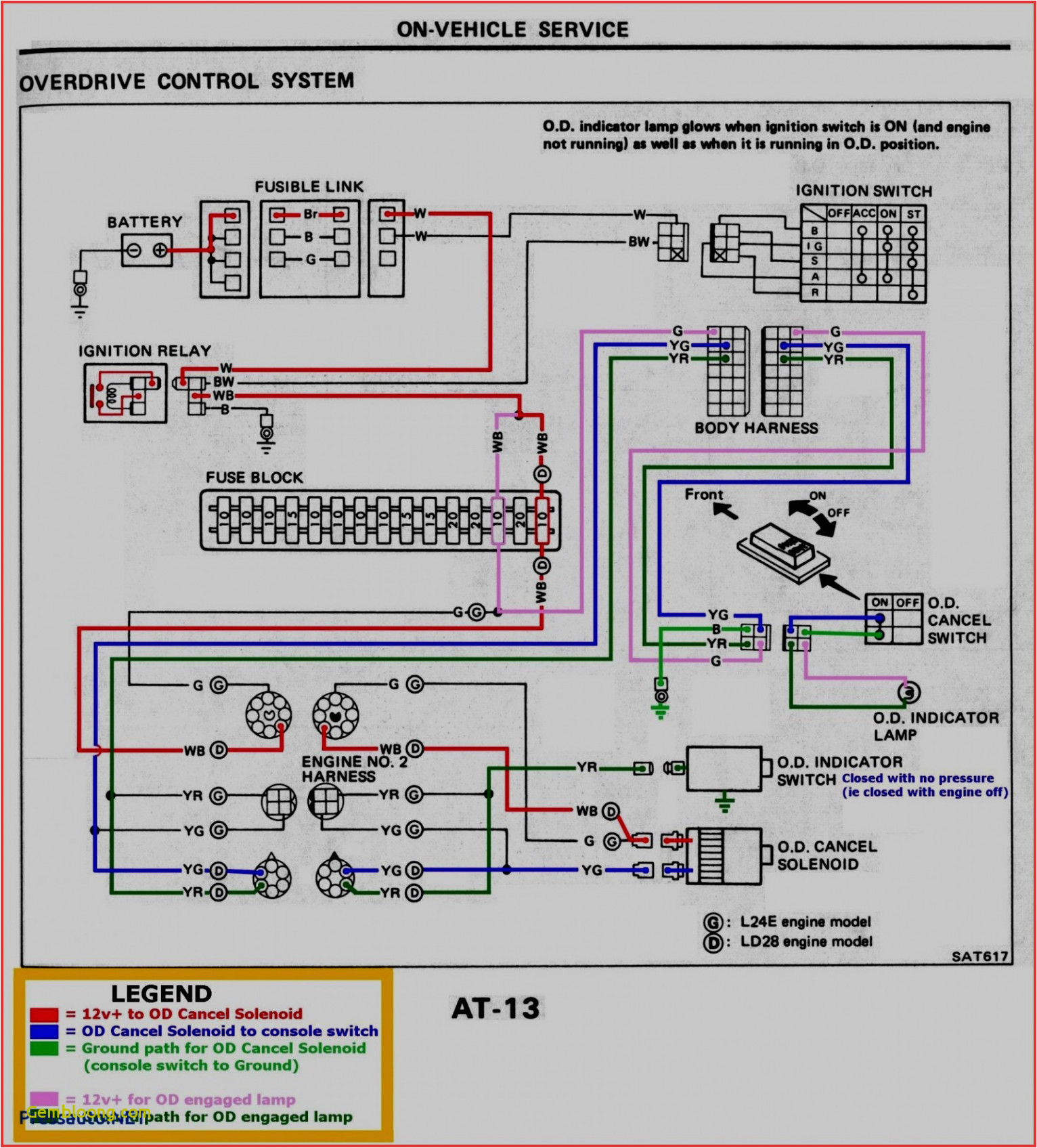 ford 3000 gas tractor wiring diagram wiring diagram datasource wiring diagram for 3000 ford gas tractor