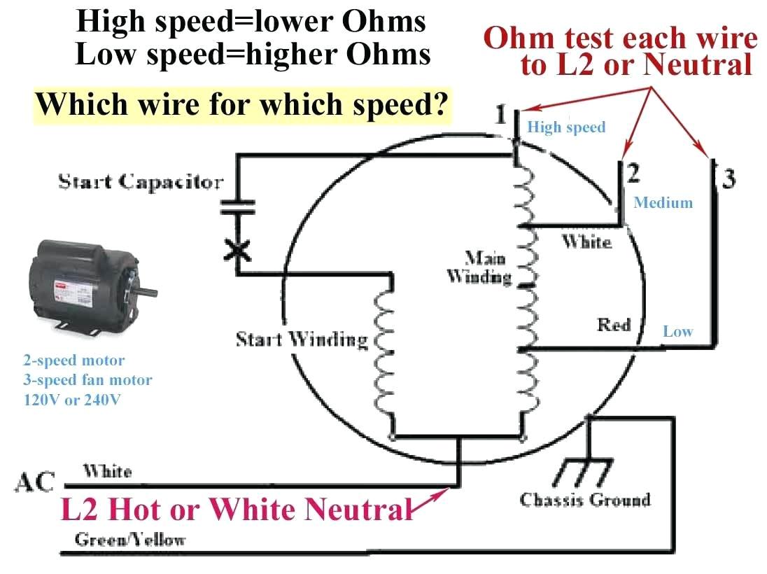 115 volt motor wiring wiring diagram datasourcecentury ac motor wiring diagram wiring diagram paper 120 volt