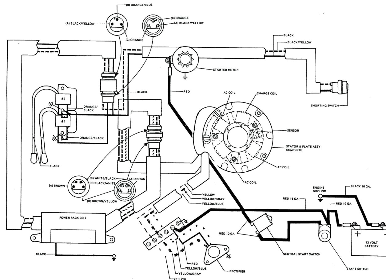 best of century ac motor wiring diagram 115 230 diagrams