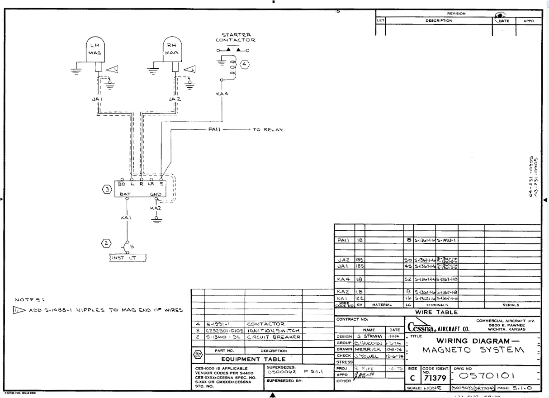 cessna wiring diagram wiring diagram blog cessna radio wiring