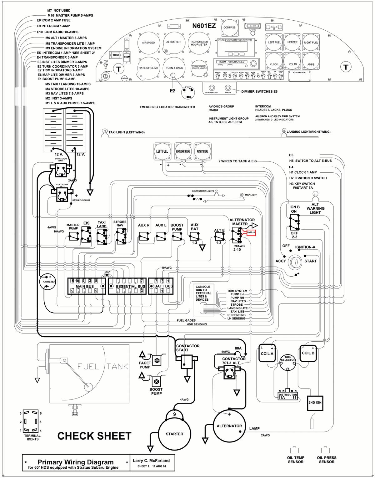 cessna 172 alternator wiring diagram wiring diagrams cessna alternator wiring schematic wiring diagram view cessna 172