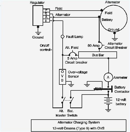 cessna wiring harness wiring diagram technic wiring diagram cessna 182 wiring diagram for a cessna source cessna 172 alternator