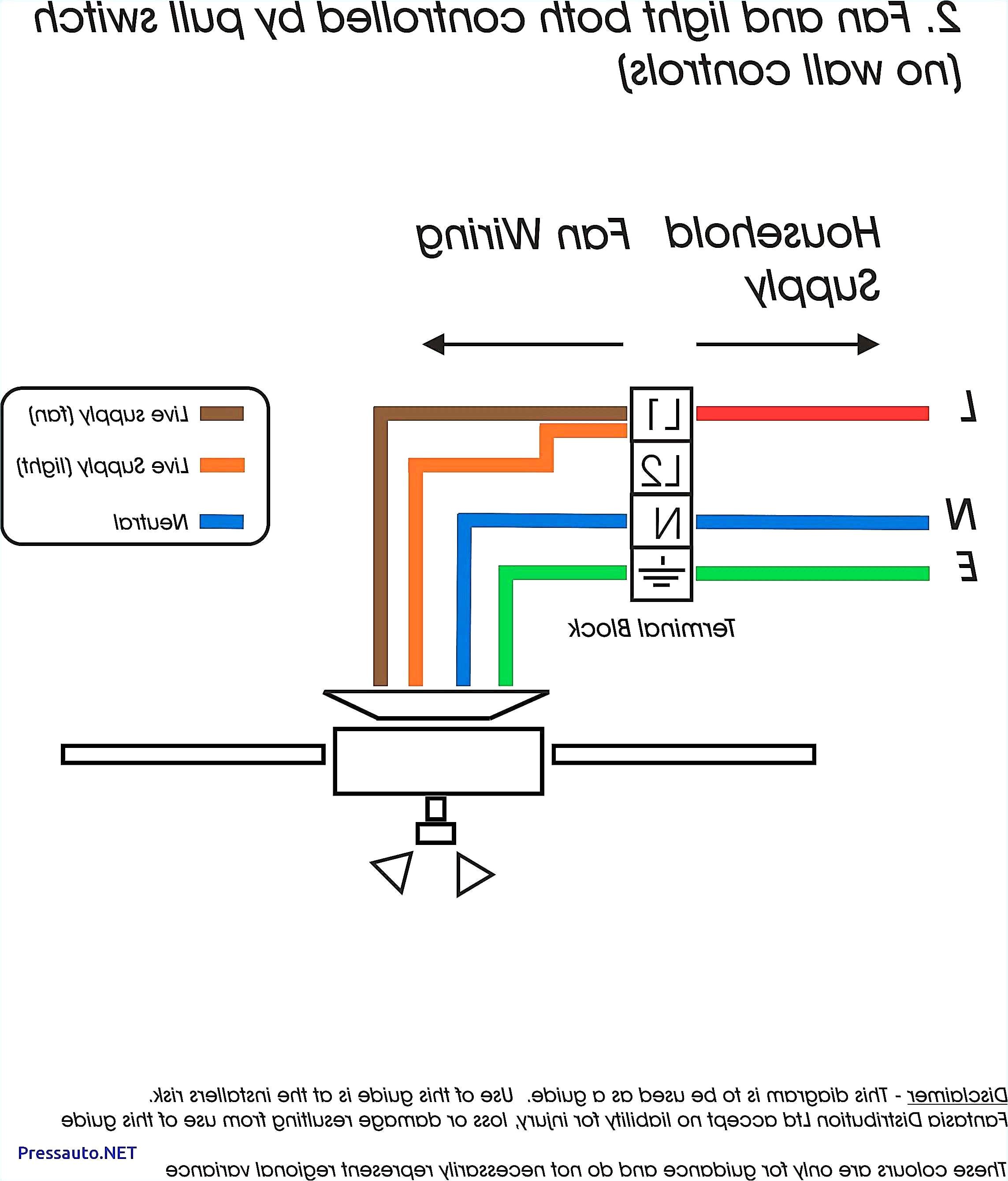 producersstorieste chamberlain liftmaster garage door opener troubleshooting new liftmaster garage door wire diagram