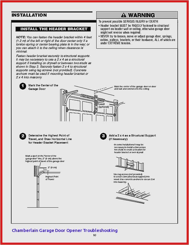 chamberlain liftmaster professional 1 2 hp manual unique chamberlain garage door opener home depot front door