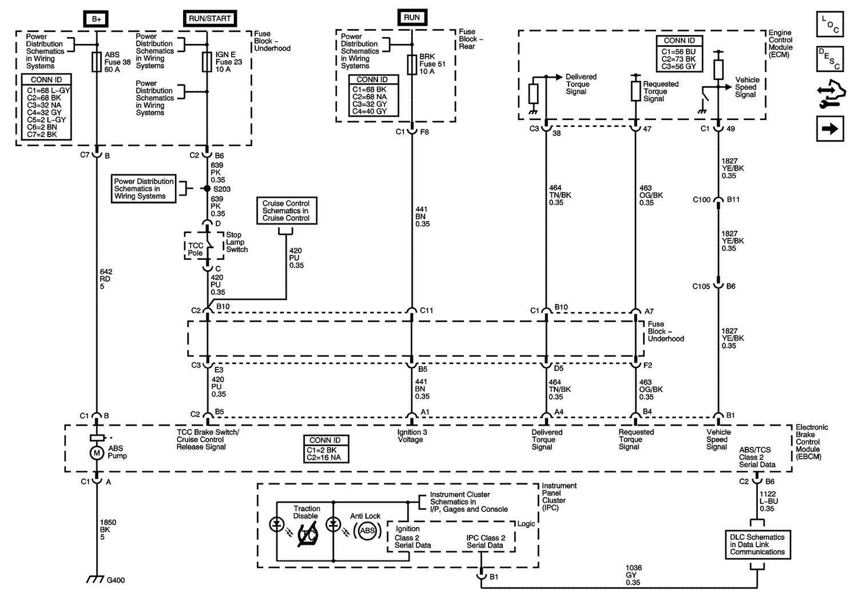 139345d1379194395 ssr wiring schematics ssr abs 2 gif