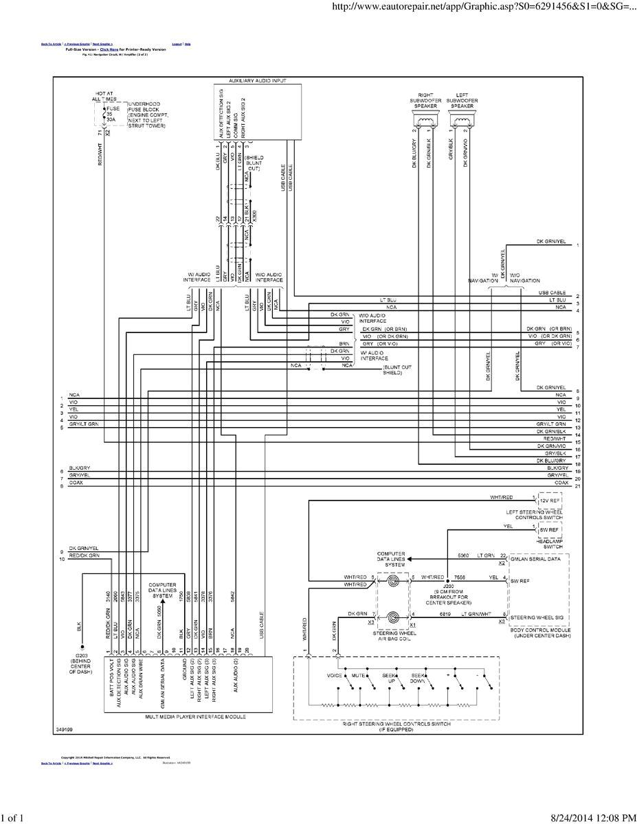 106161d1408896813 cruze wiring diagrams cruze diagram 2 amp 001 jpg