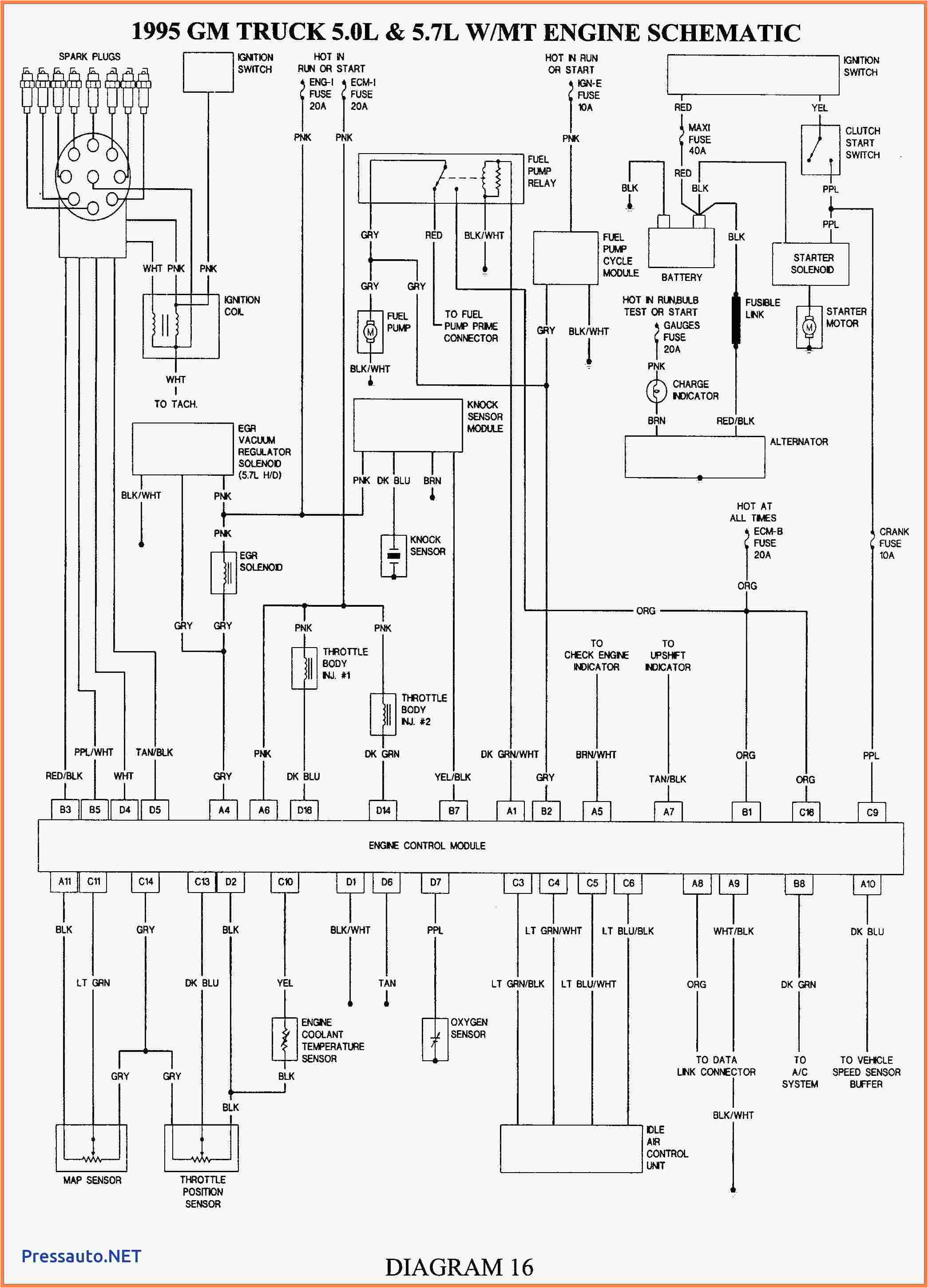 1994 chevy engine diagram wiring diagram show 1994 chevy silverado 1500 engine diagram 1994 chevy 1500