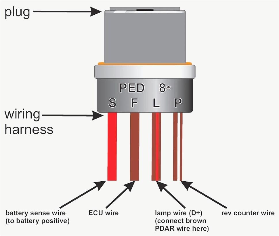 4 wire alternator wiring diagram new chevy 4 wire alternator wiring diagram beautiful generous e gm of 4 wire alternator wiring diagram jpg