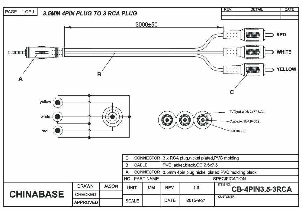 60 awesome wiring diagram for chevy impala 2015 images autodiag org 11 impala wiring schematic