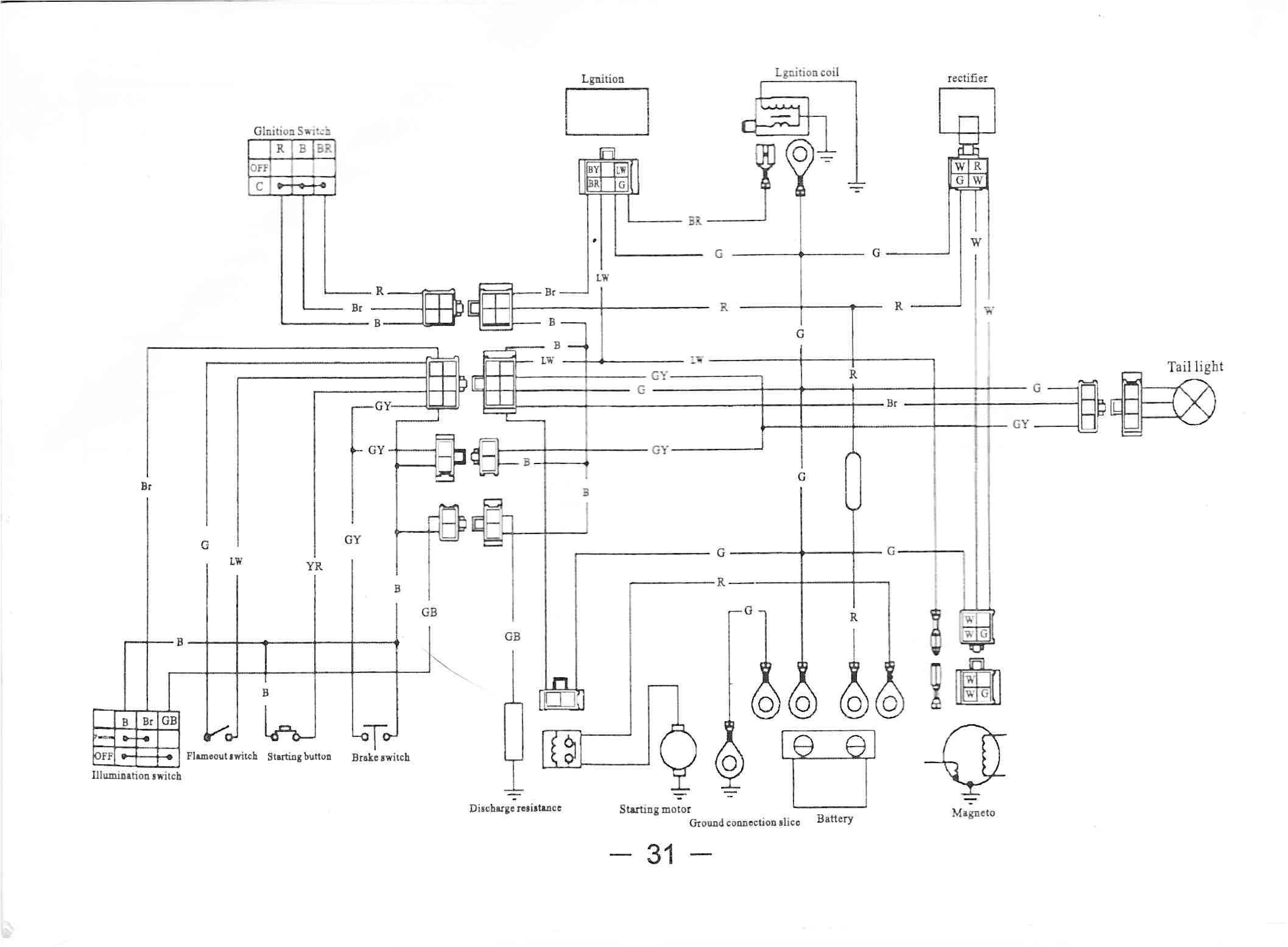 50cc atv wiring diagram wiring diagrams 50 quads wiring diagrams wiring diagram home hensim 50cc atv