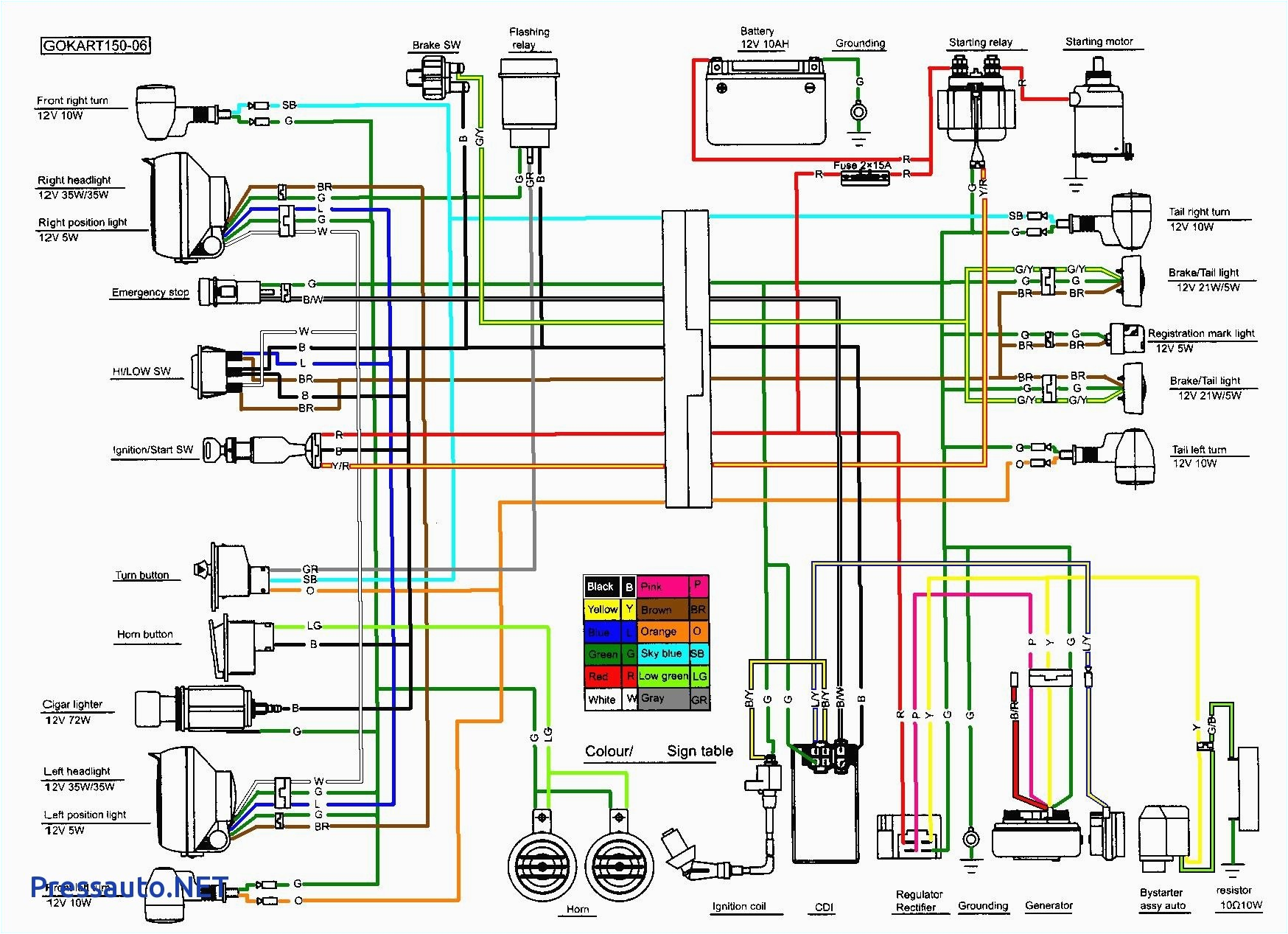 110cc chinese atv wiring diagram unique nice 6 pin cdi wiring diagram s electrical and wiring of 110cc chinese atv wiring diagram at chinese atv wiring diagram jpg