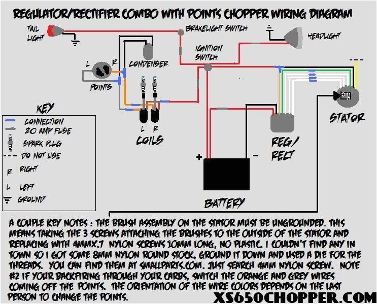 noid chopperwiringdiagram1 jpg
