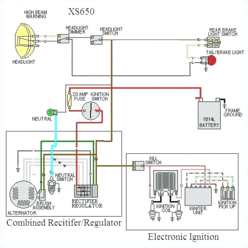 49cc engine wiring diagram gas pocket bike wiring diagrams data wiring diagram home improvement loans nj jpg