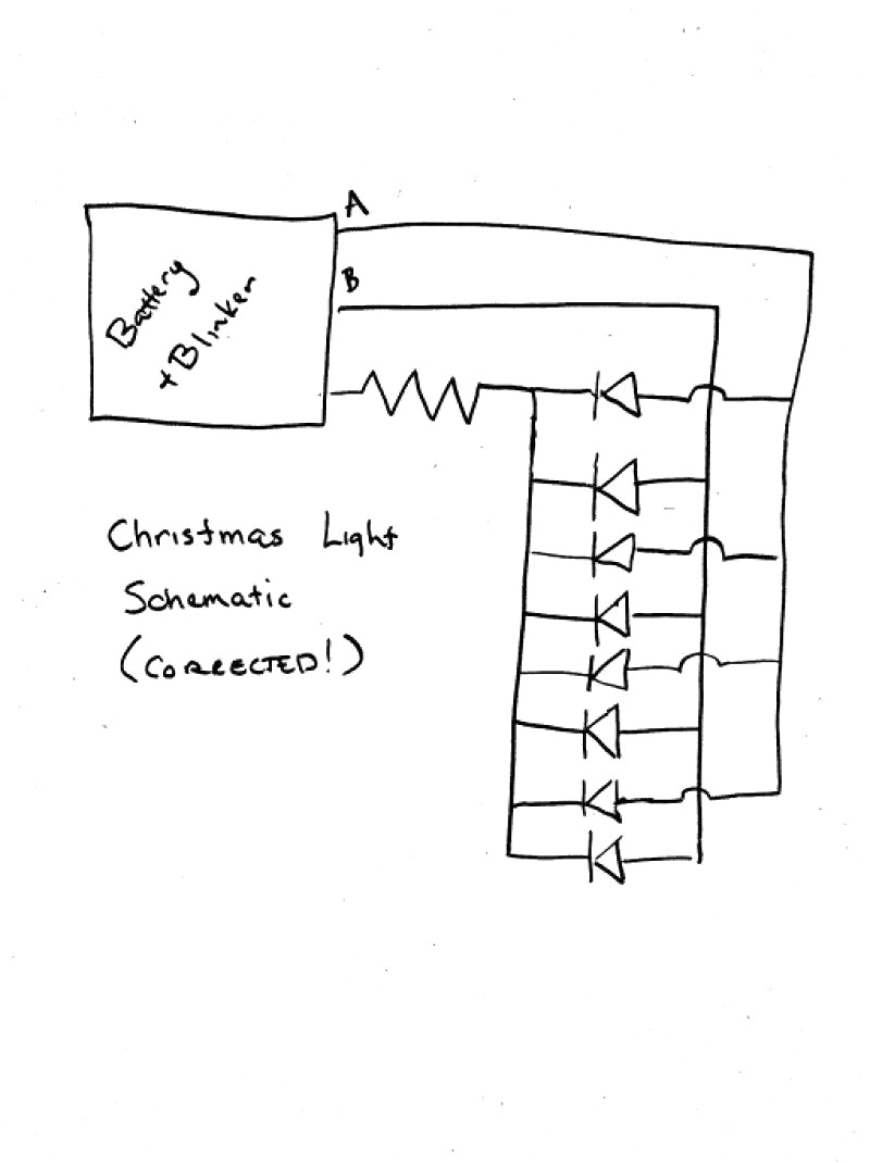 christmas led light wiring diagram wiring diagram databasechristmas led light wiring schematic wiring diagrams system led