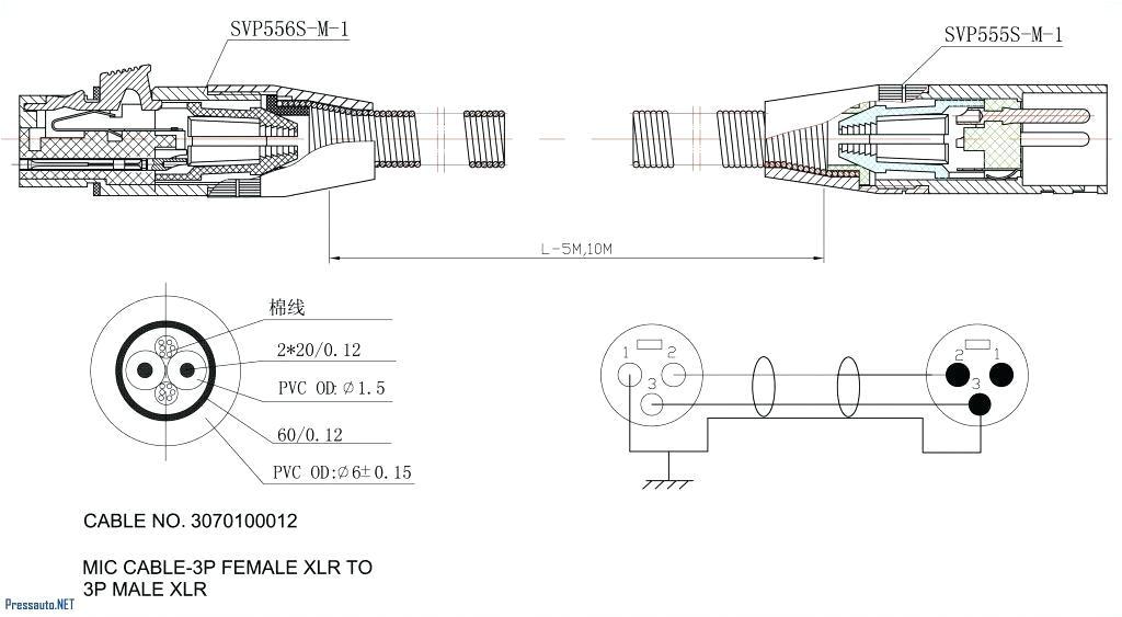 Chrysler Crossfire Wiring Diagram Infinity Amp Wiring Diagram Hyundai Cvfree Pacificsanitation Co