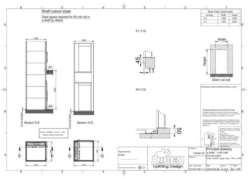 Cibes A5000 Wiring Diagram Daowig Domowy Cibes A4000 Pia Kno I Komfort W Twoim Domu Cibes Lifts
