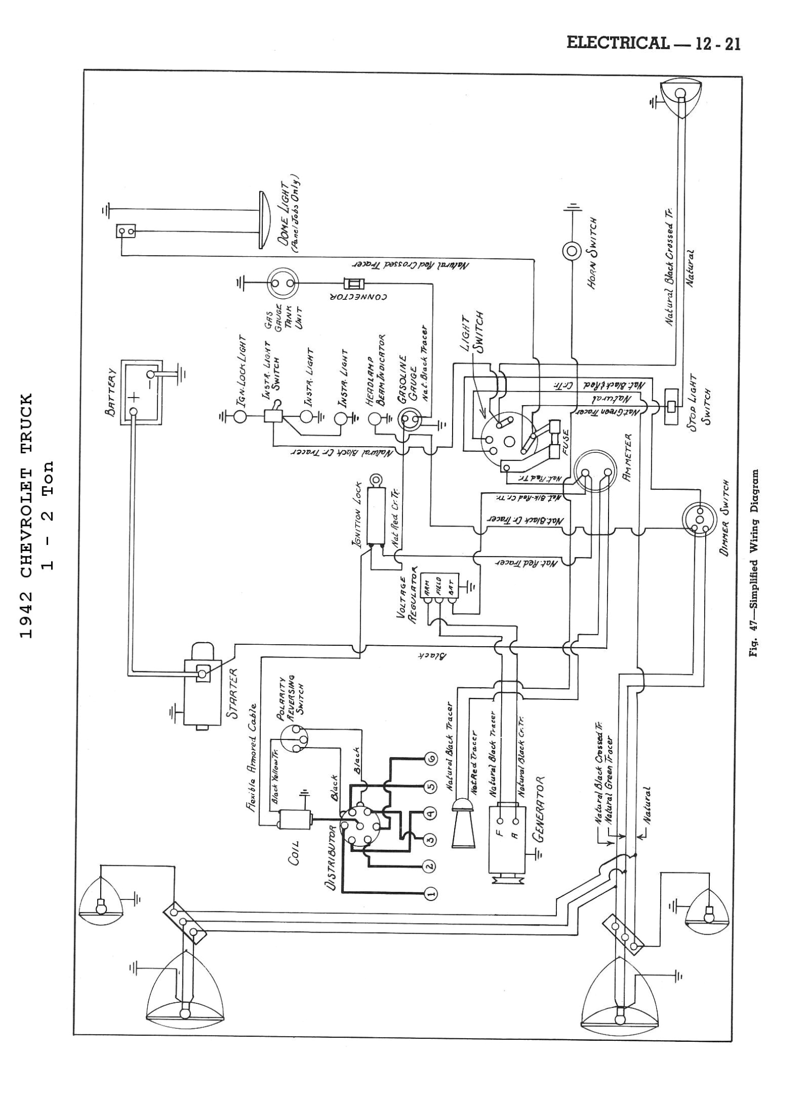 Circuit and Wiring Diagrams Periodic Table Yellow Best Of Series Circuit Diagram Turn Signal
