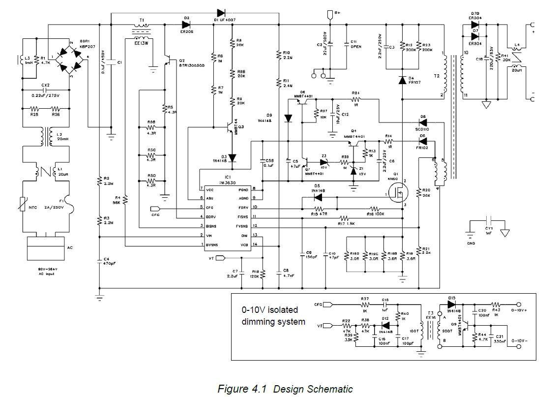 citroen c5 wiring diagram best of citroen c5 fuel injector wiring diagram jpg