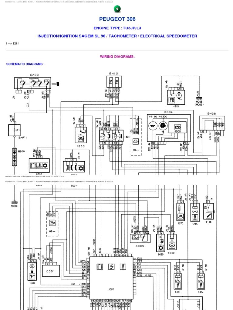 citroen c4 engine diagram citroen xsara picasso wiring diagram gooddy photoshare7 jpg