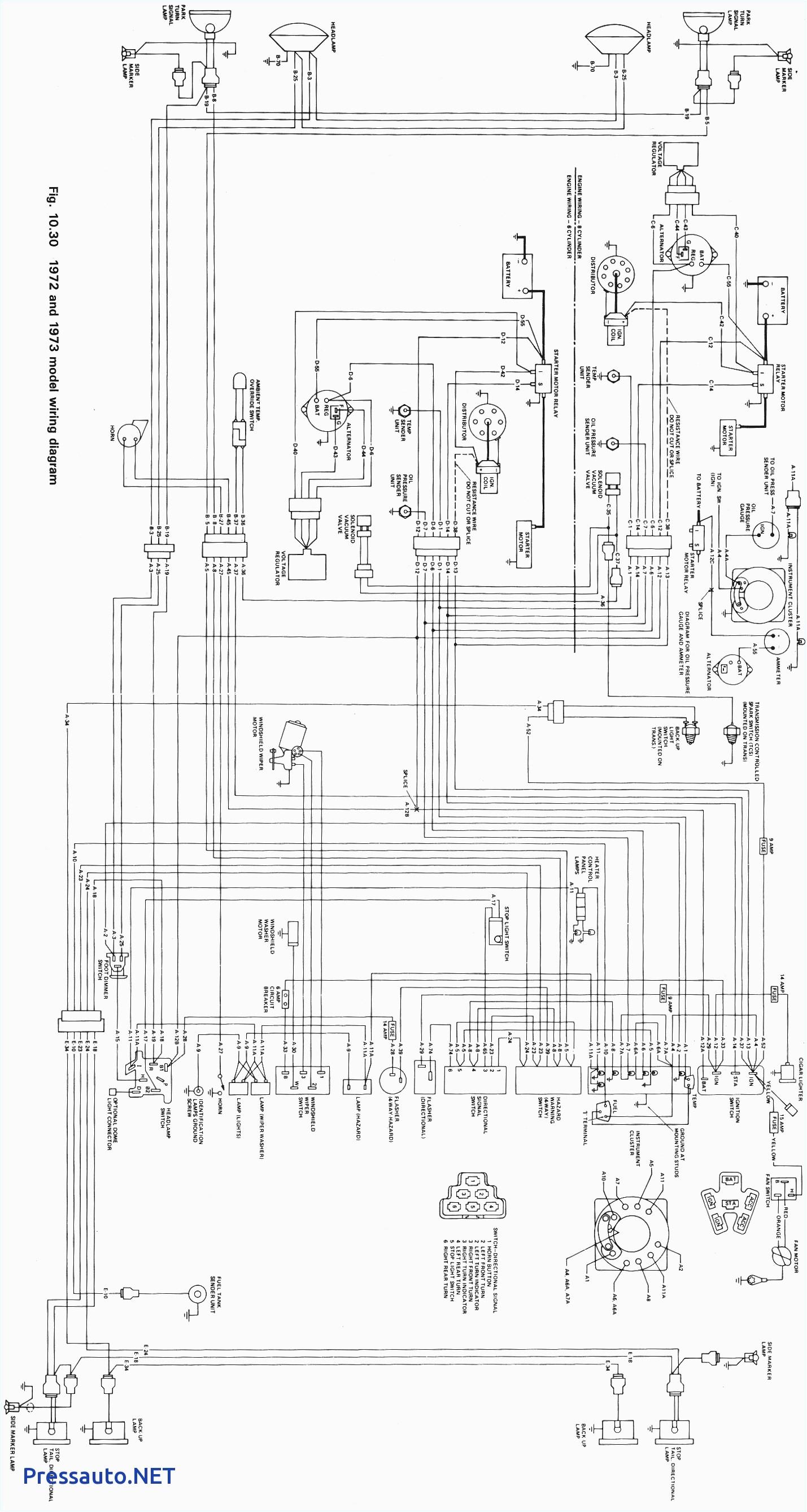 wiring diagram 76 jeep cj7 wiring diagram usedcj7 wiring diagram pdf wiring diagram datasource wiring diagram