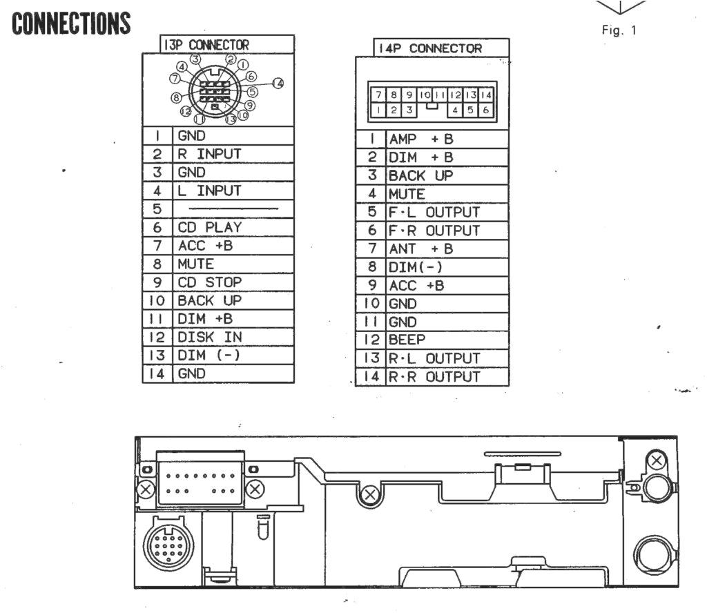 clarion nz500 wiring diagram wire data schema u2022 clarion cd player wiring diagram clarion