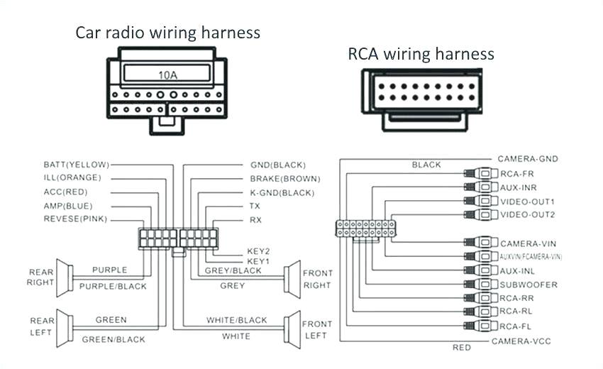 tape deck wiring diagram wiring diagrams lol tape deck wiring diagram