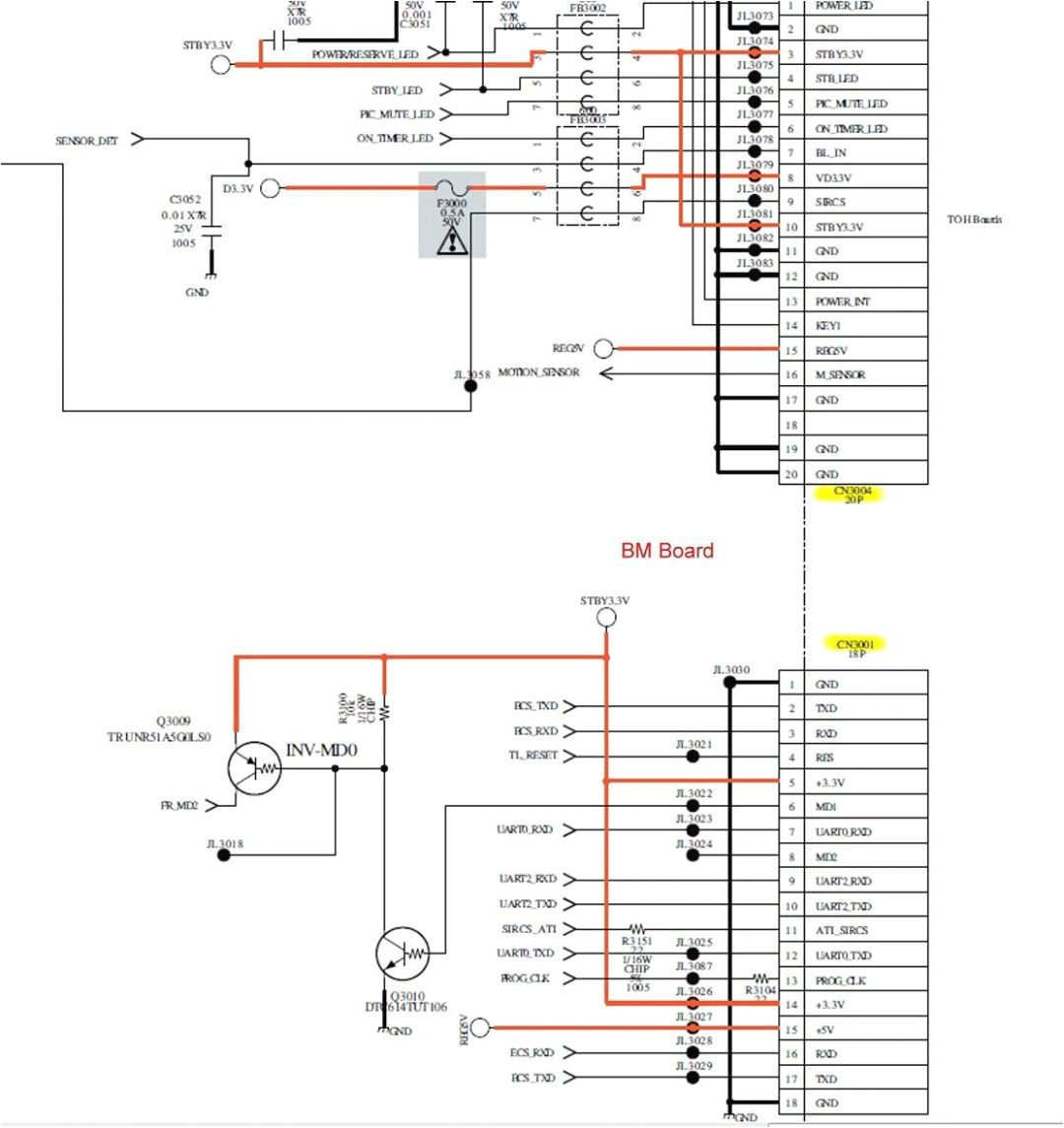 clarion cmd4 wiring diagram manual e bookcmd5 wiring diagram wiring diagram megacmd5 wiring diagram wiring diagram