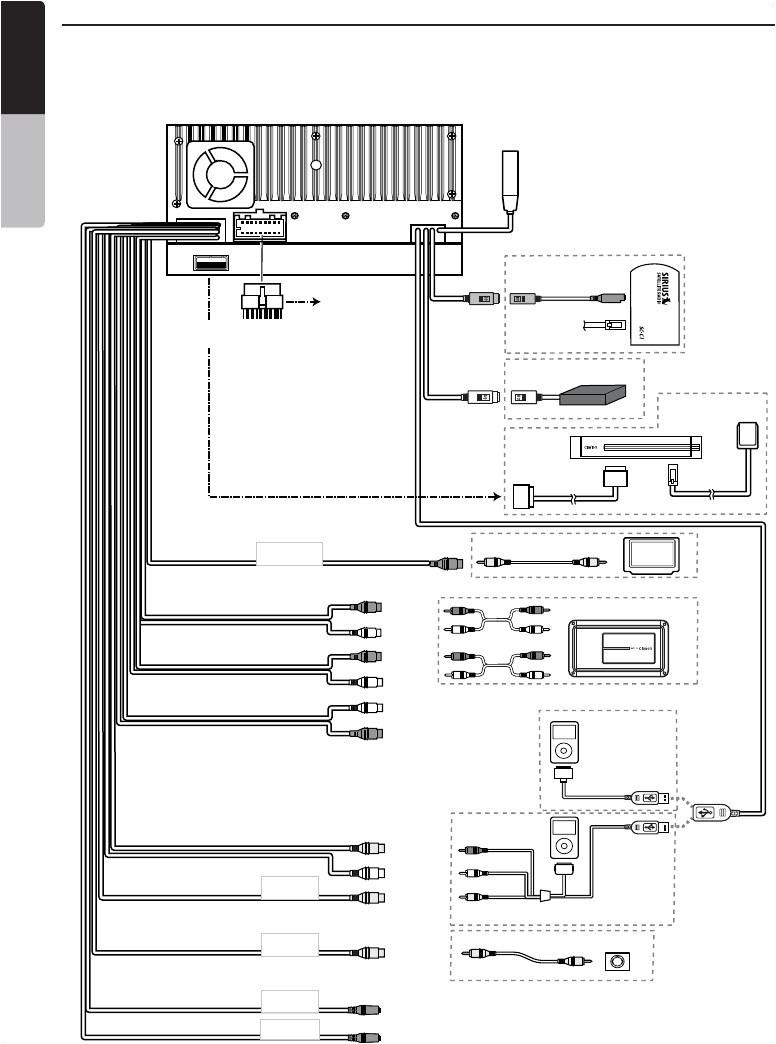cmd5 wiring diagram