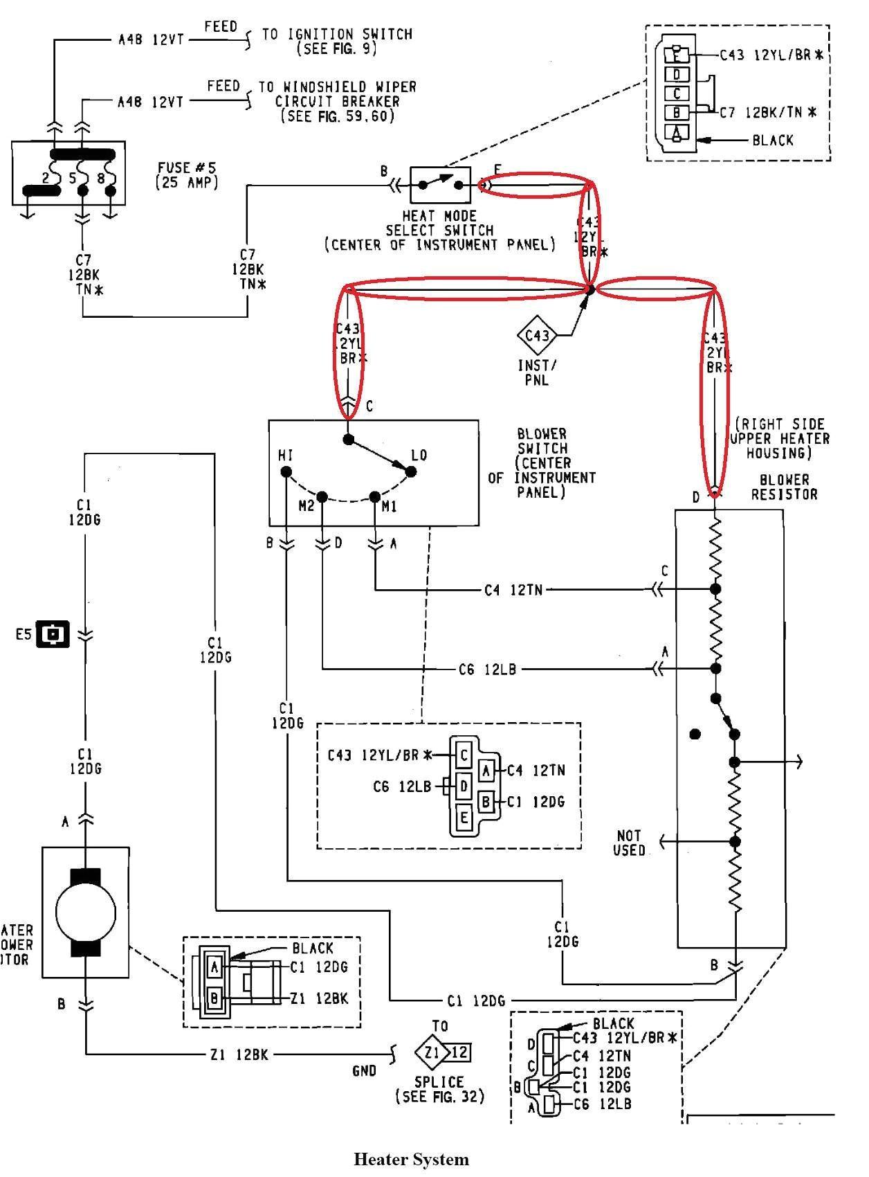 Club Car 48 Volt Wiring Diagram 48 Volt Wiring Diagram Reducer Wiring Diagram Preview