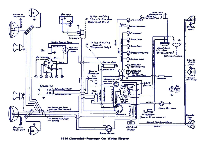 2011 ezgo mpt wiring diagram wiring diagram sys ez go mpt 1000 48 volt wiring diagram mpt 1000 wiring diagram