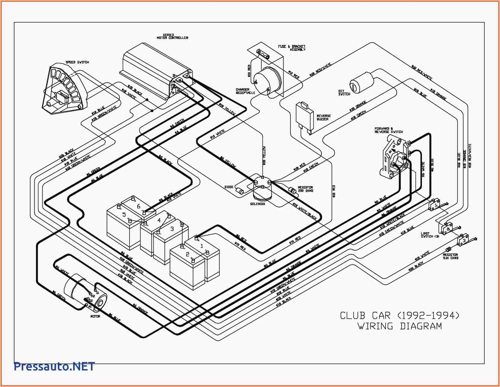 club car golf cart wiring diagram unique unique club car wiring diagram 36 volt wiring of club car golf cart wiring diagram with club car wiring diagram jpg