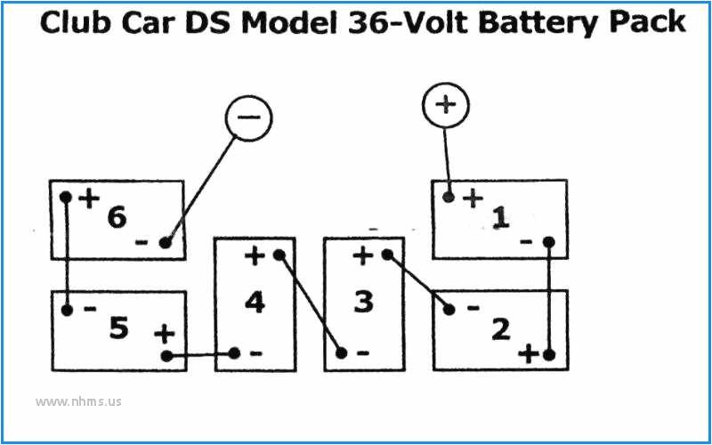 club car battery wiring diagram wiring diagram var club car golf cart 36 volt battery wiring diagram 36 volt club car battery wiring diagram