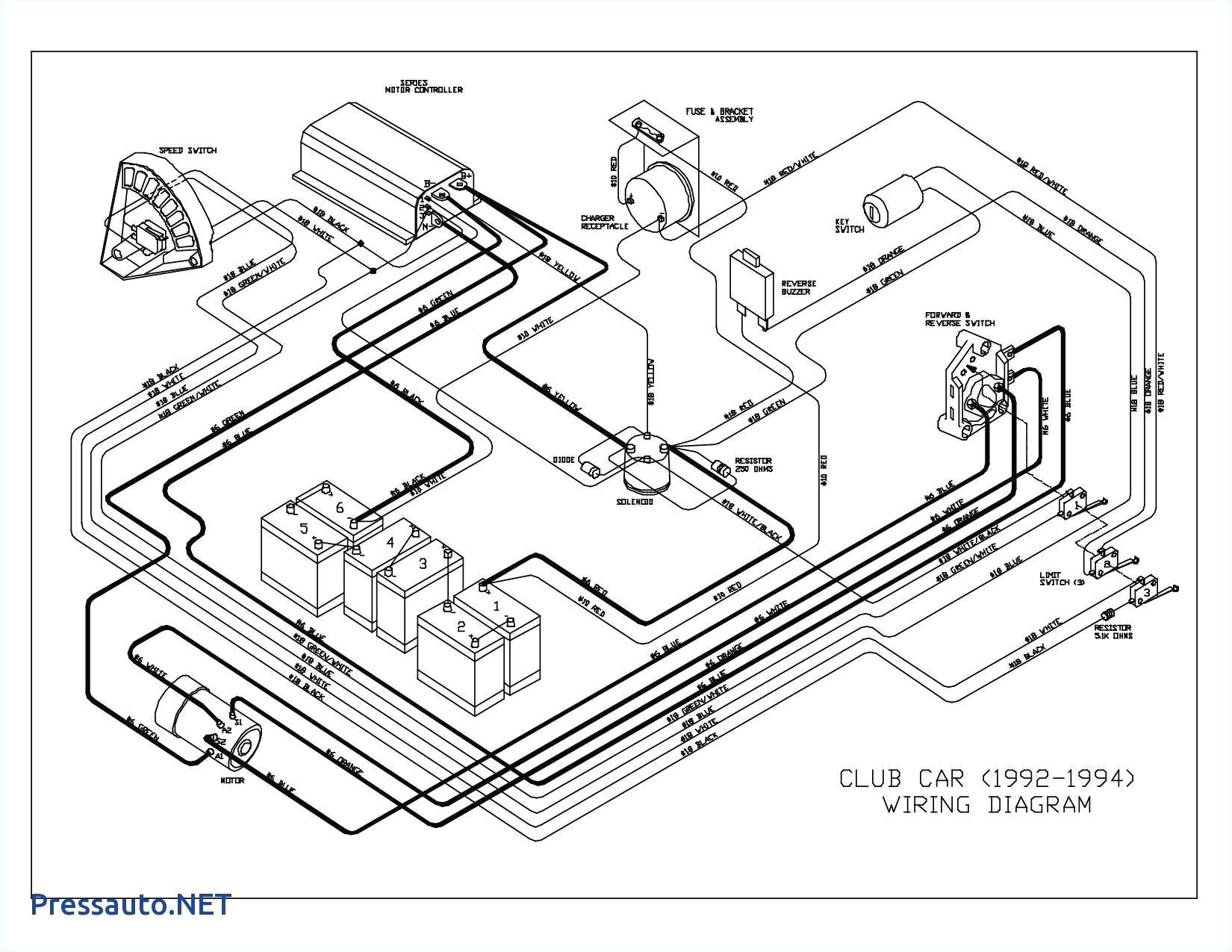 36 volt club car wiring diagram wiring diagram datasource 36 volt club car wiring diagram schematics