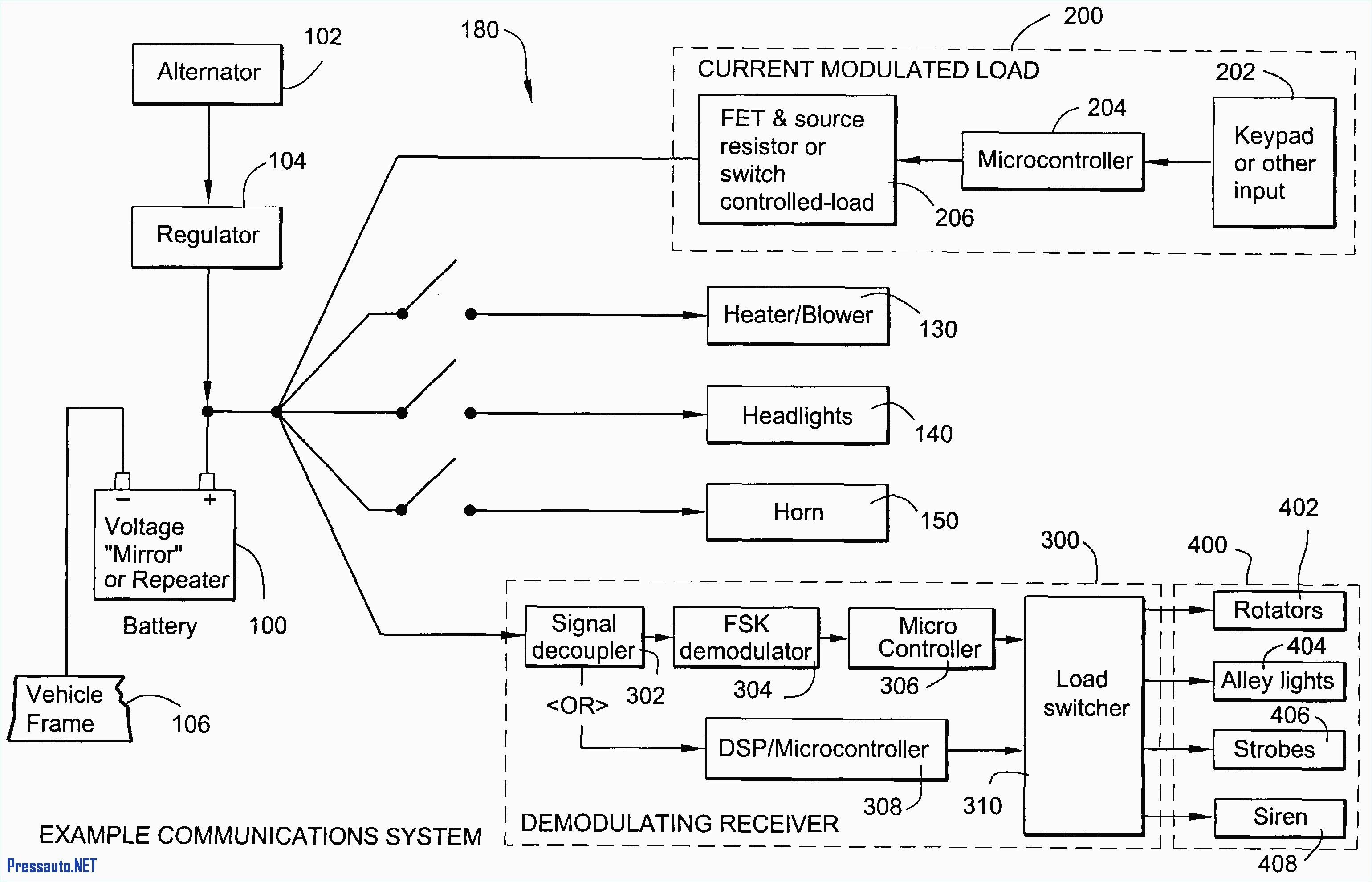wiring diagram whelen ulf44 wiring diagram page mix wiring diagram whelen ulf44 wiring diagram centre whelen